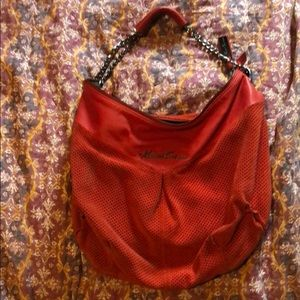 Kenneth Cole One of Kind Purse